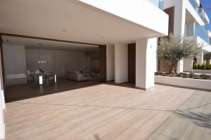 Acacia-luksuslejligheder-Las-Colinas-Alicante-spanien6